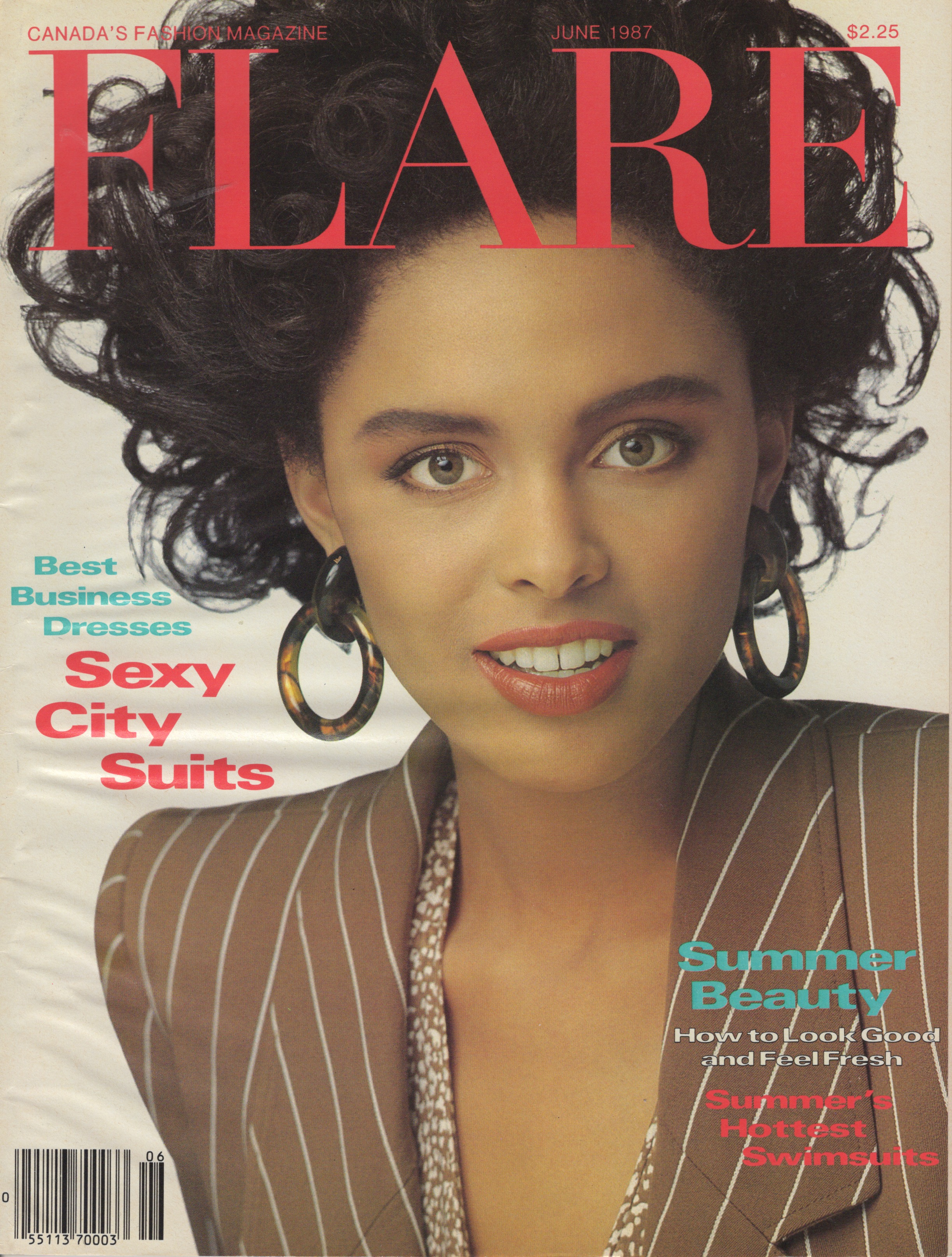 Flare 1987 Cover copy.jpeg