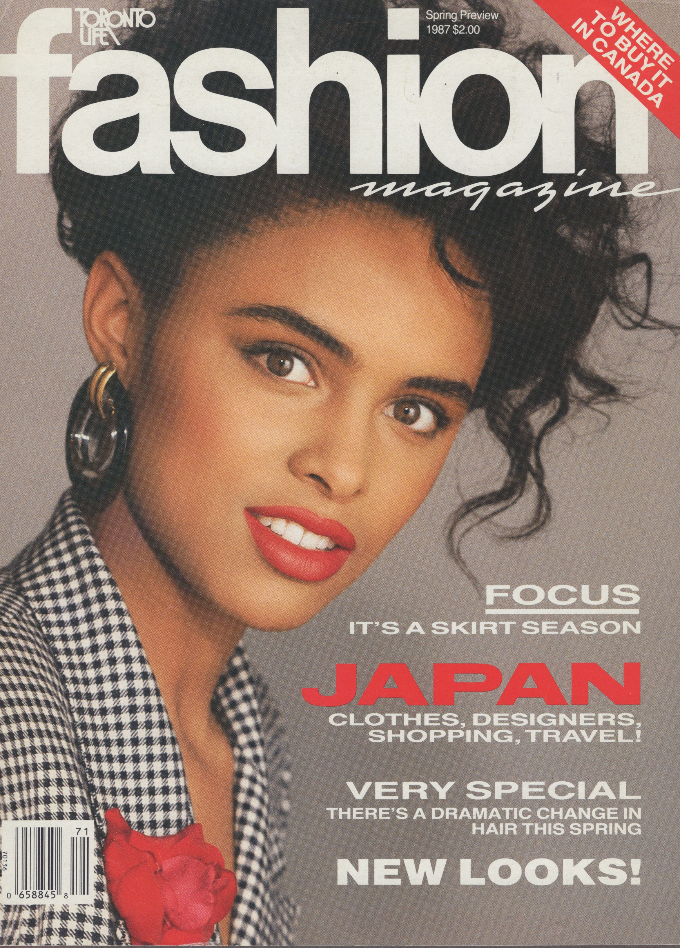 T.O. Fashion 1987 copy.jpeg