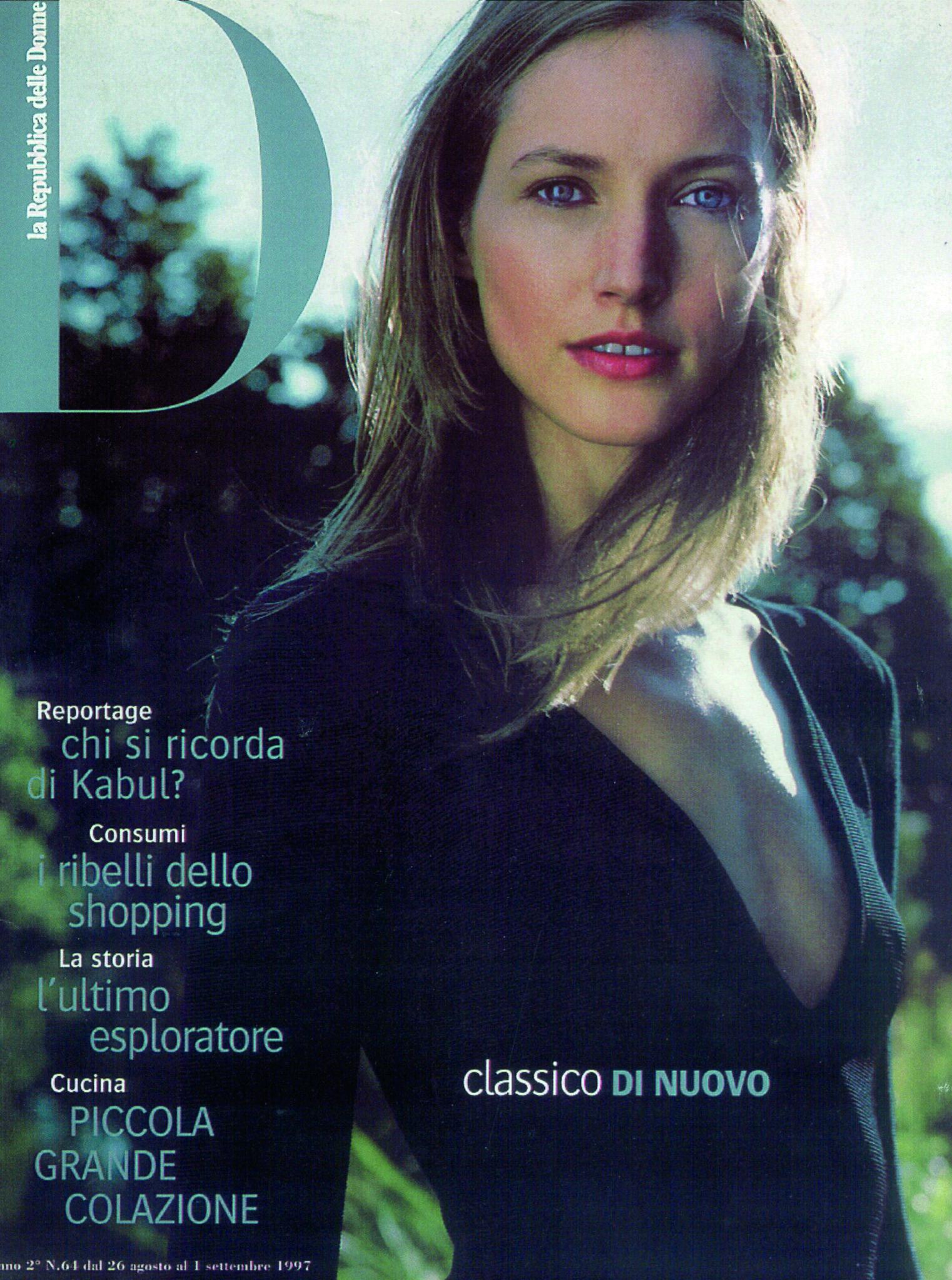 Cecilia_02.JPG