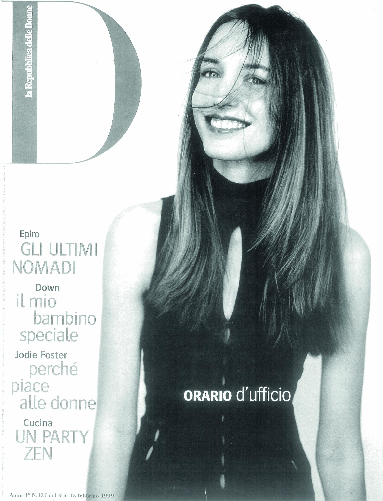 D_Cecilia (96).jpg