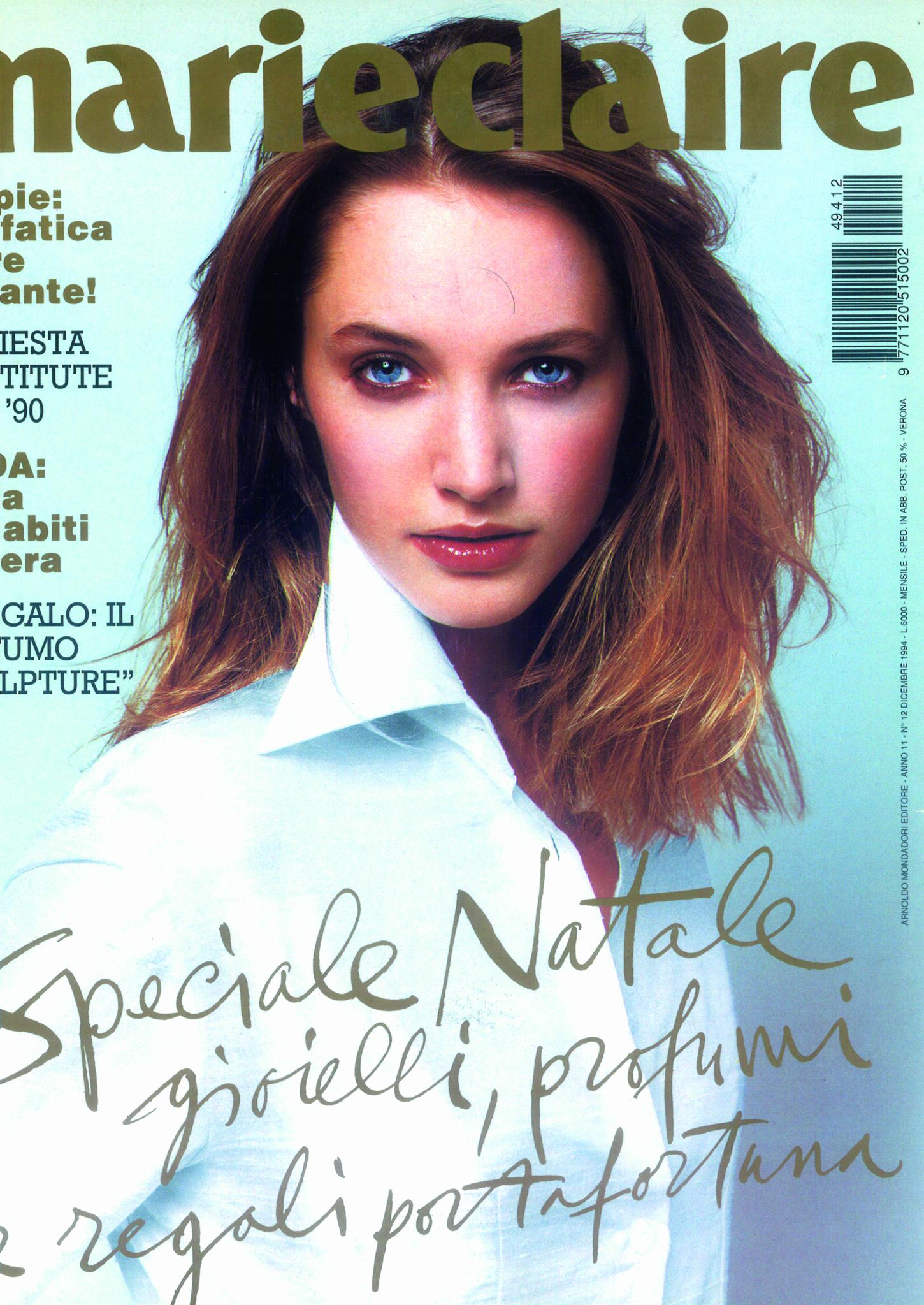 D_Cecilia (103).jpg