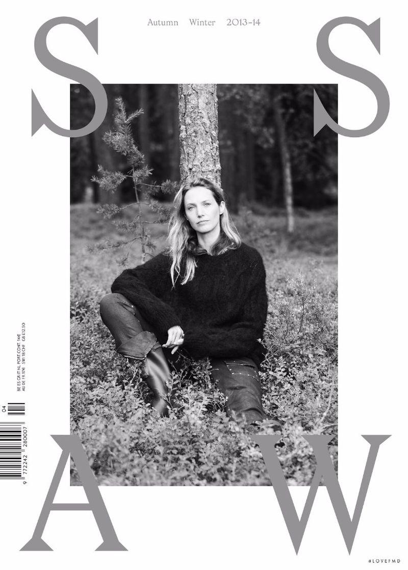 SSAW Magazine F:W2013.jpg