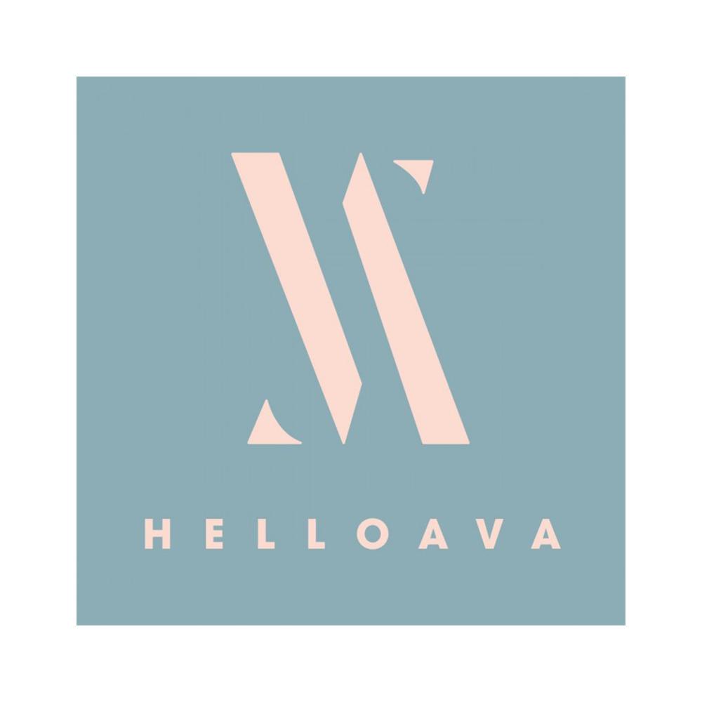 Helloava