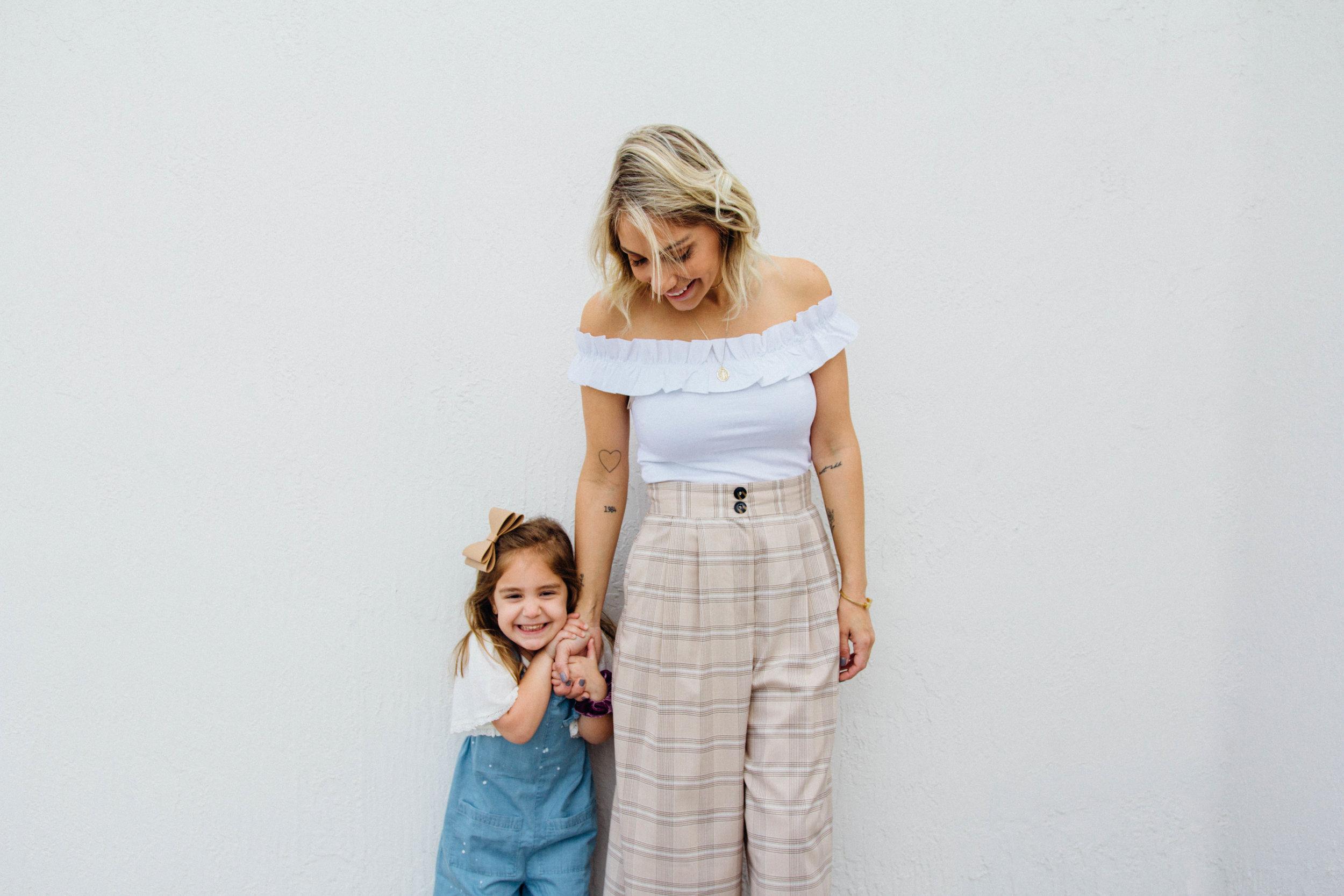Geri for Motherly-14.jpg