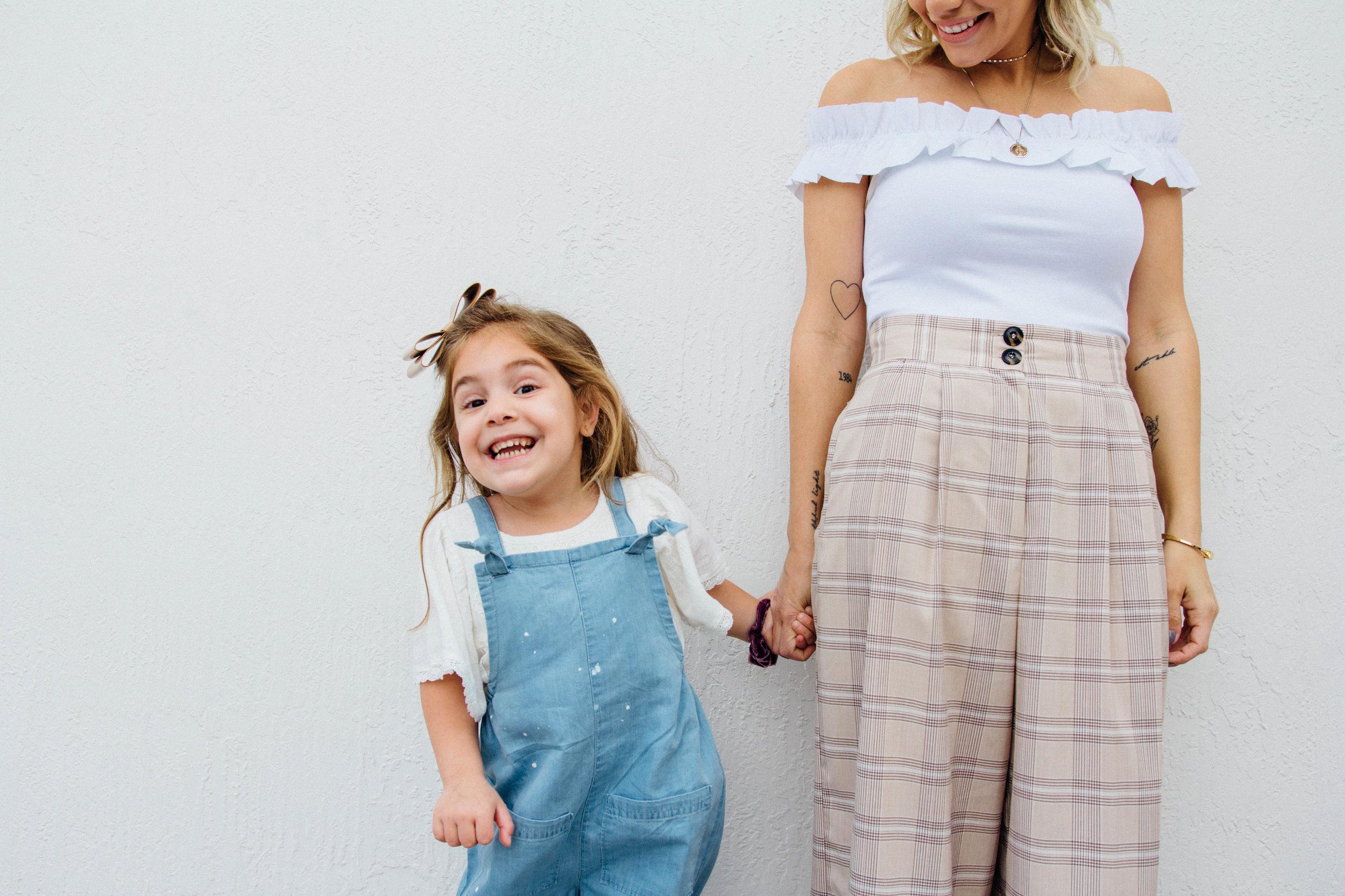 Geri for Motherly-15.jpg
