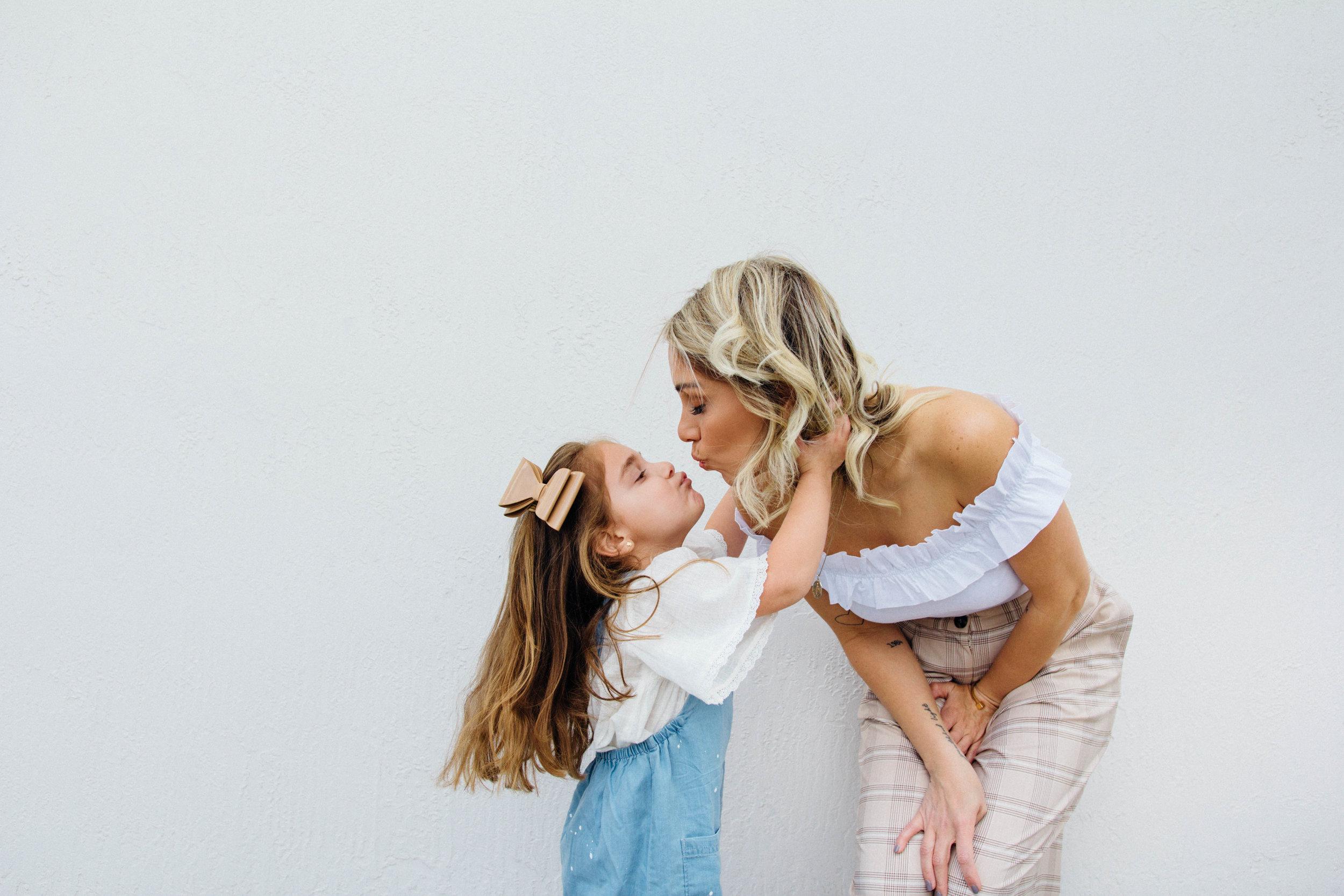 Geri for Motherly-16.jpg