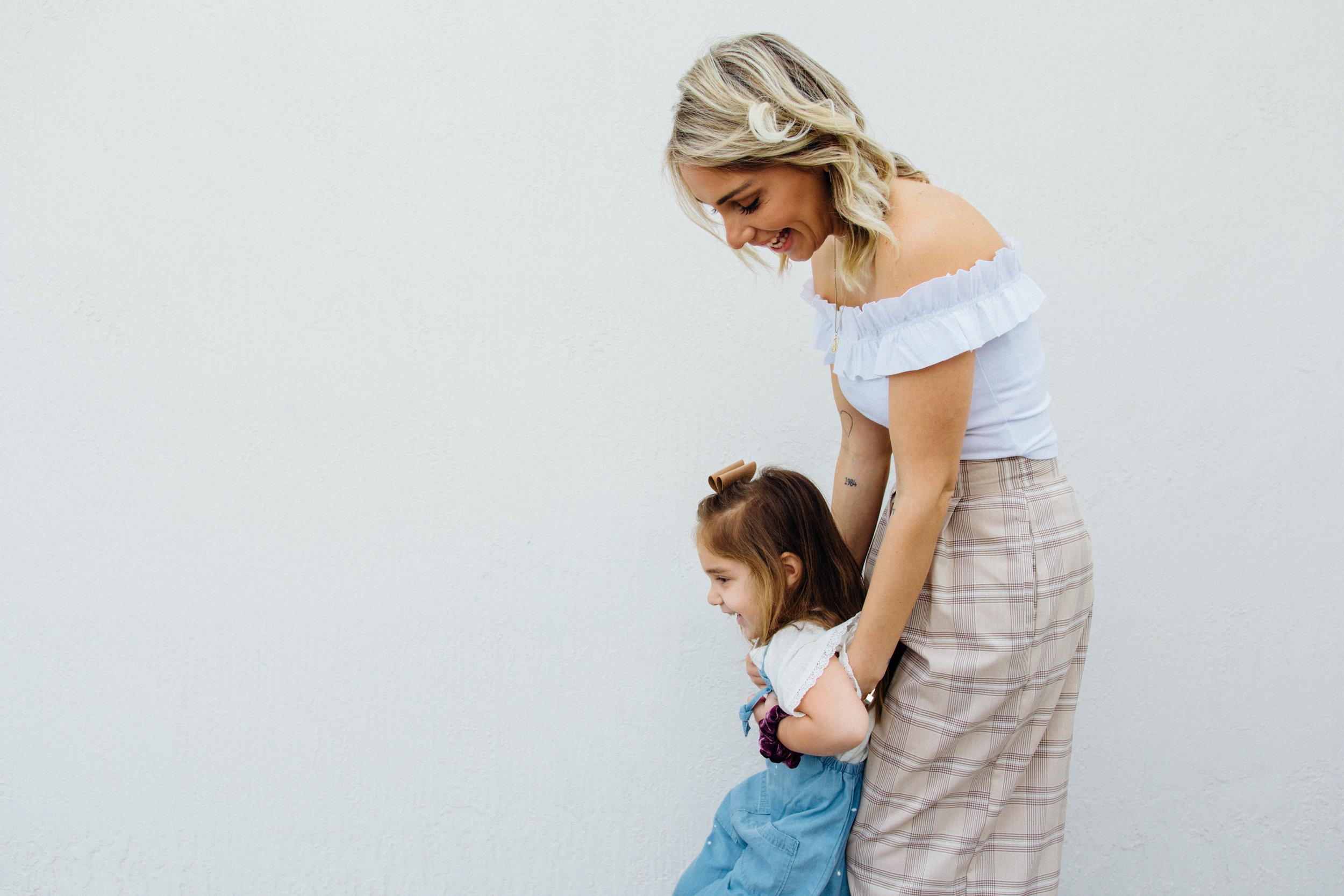 Geri for Motherly-17.jpg
