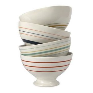 au_lait_bowls_striped_stack_grande.jpg