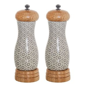 sale_and_pepper_mill_grande.jpg