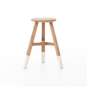White_Dipped_Stool_grande.jpg