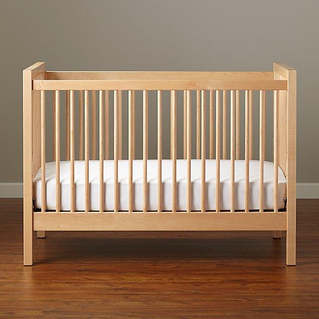andersen-crib-maple.jpg