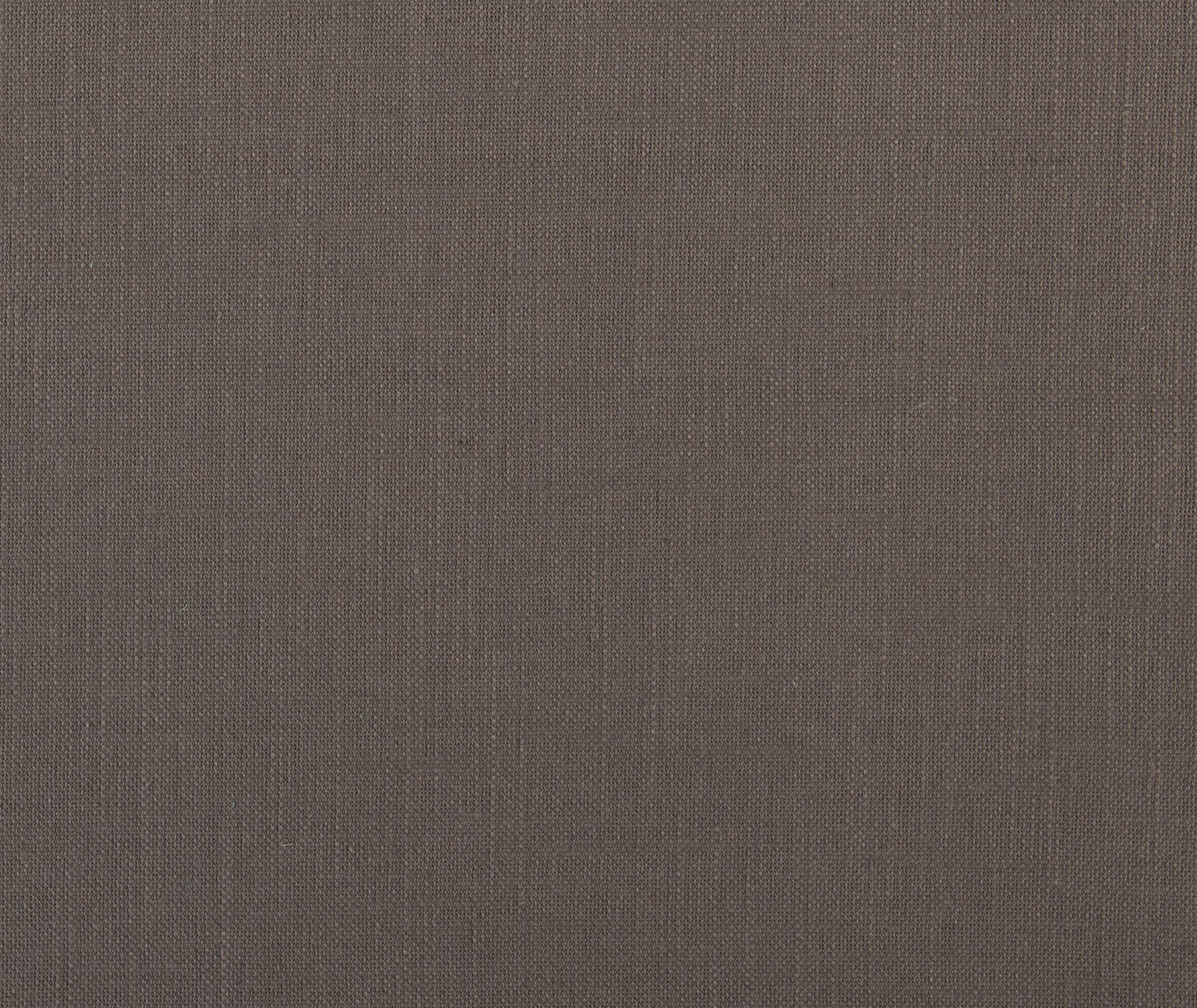 Brown-Gray