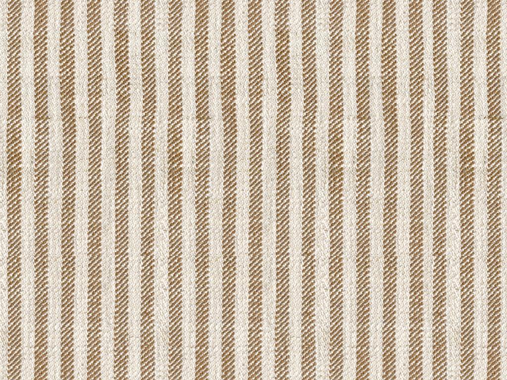 Butterscotch Stripe