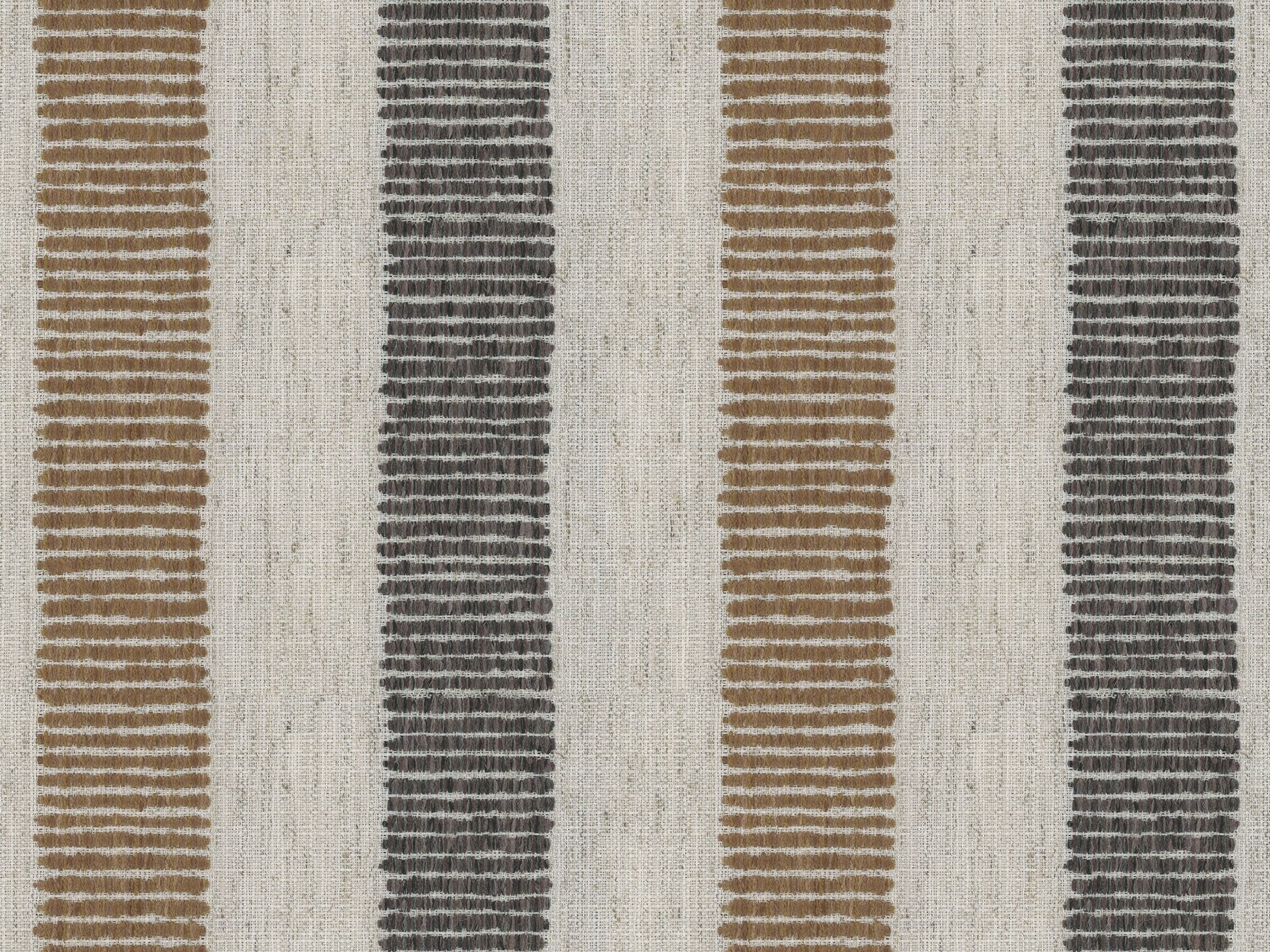 Grosgrain Stripe