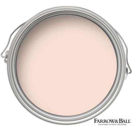 http://us.farrow-ball.com/pink-ground/paint-colours/farrow-ball/fcp-product/100202