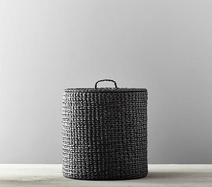 black-woven-hamper-o.jpg