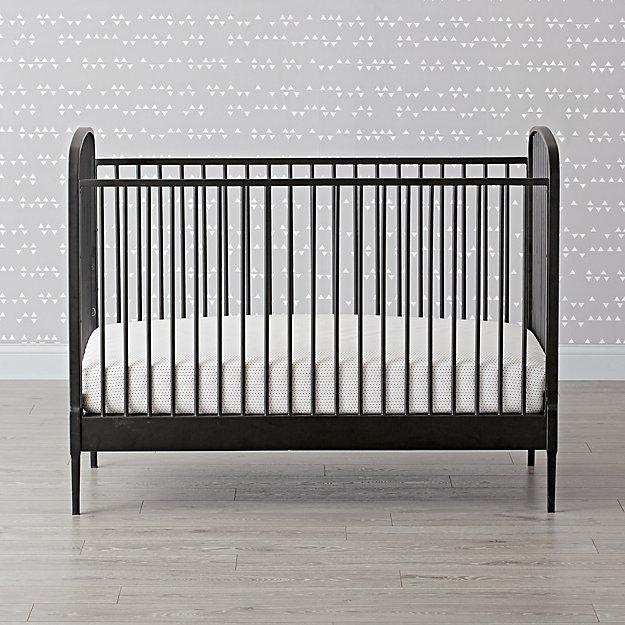 graphite-larkin-crib.jpg