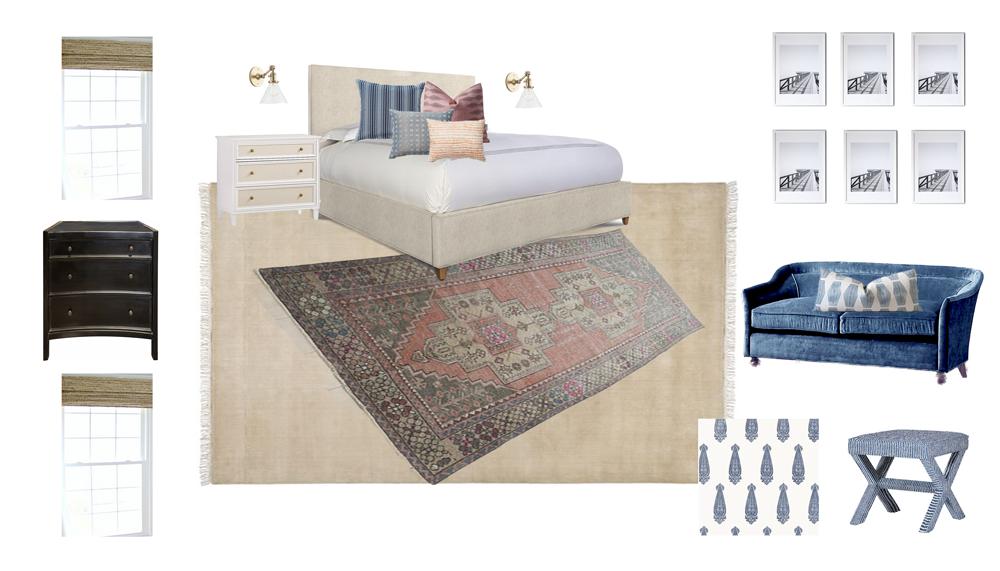 Malan-Master-Bedroomw.png