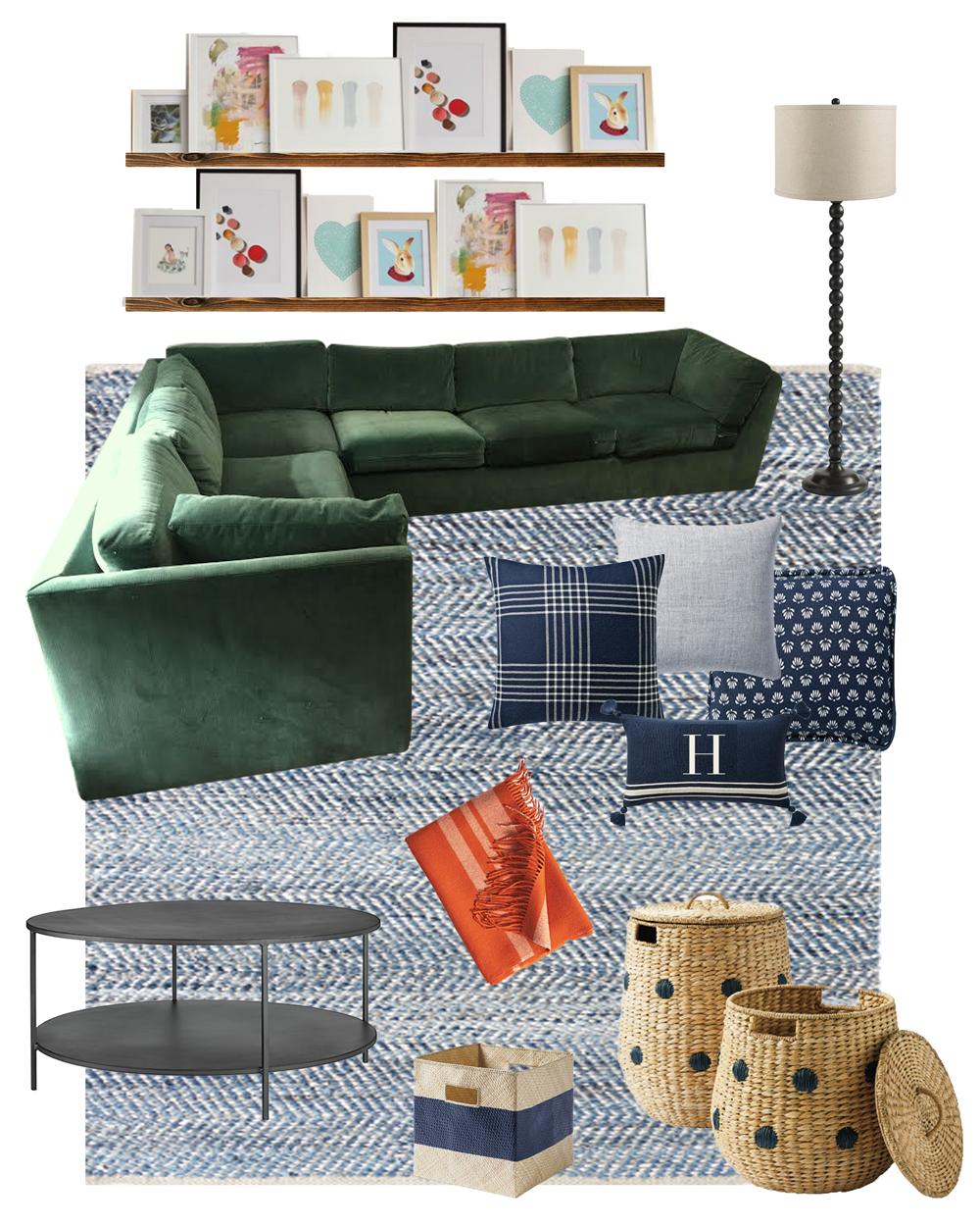 Harris-House_Playroom.png