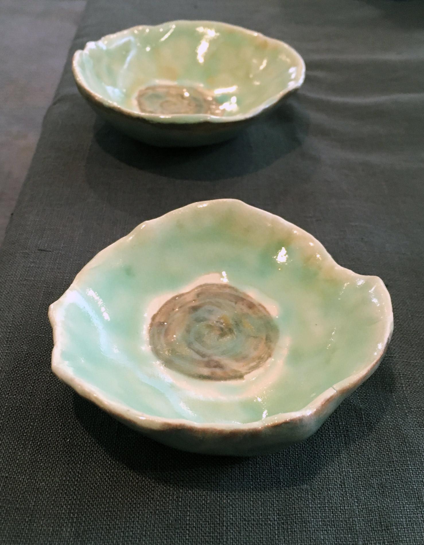 bhuda bowls SOLD