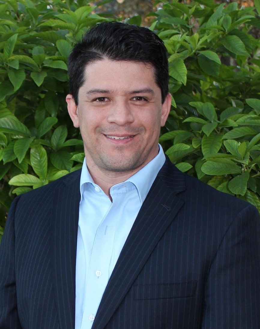 Jeremiah Pizana, LibertyCrown Financial