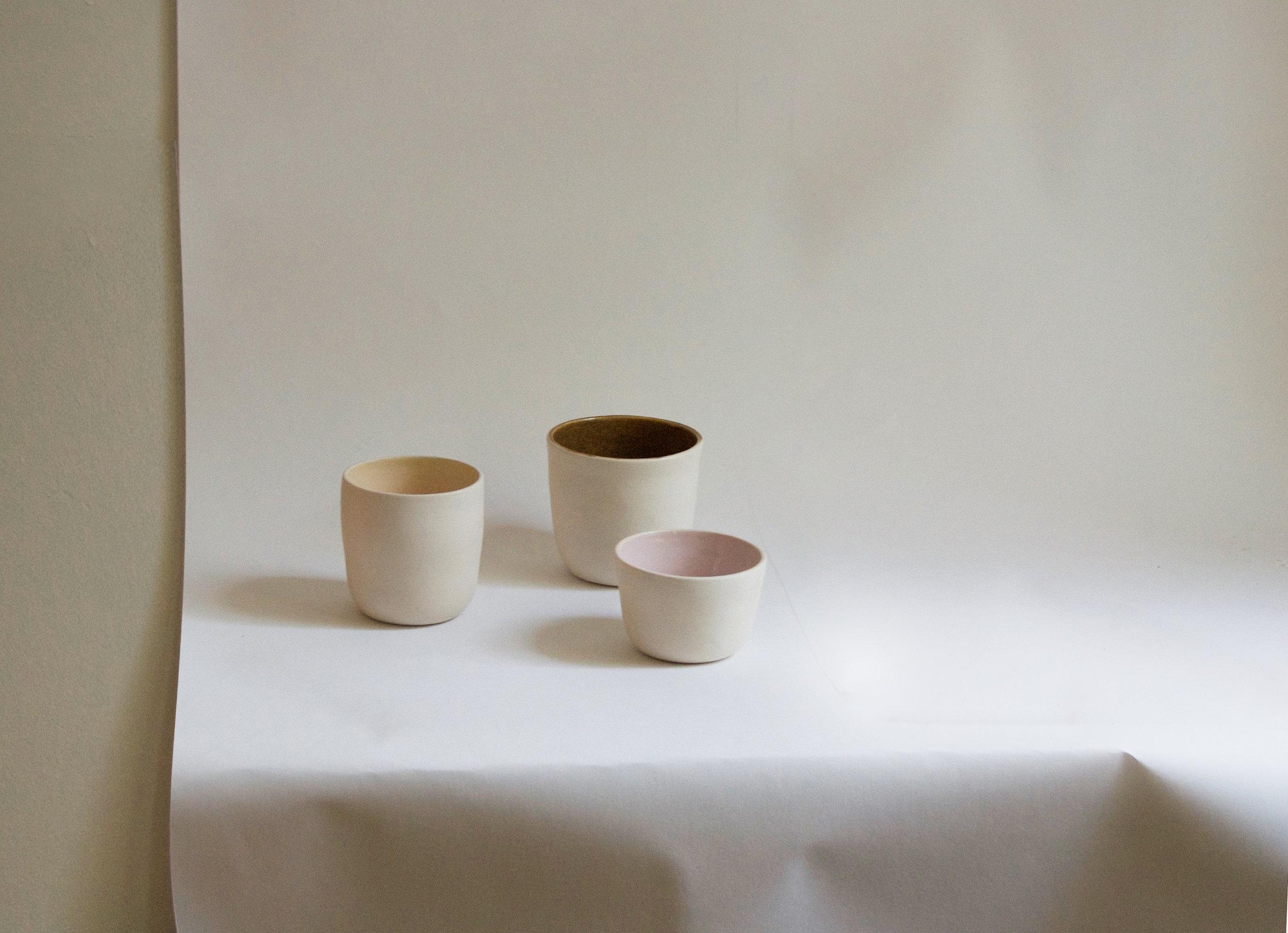 ceramics website 8.jpg