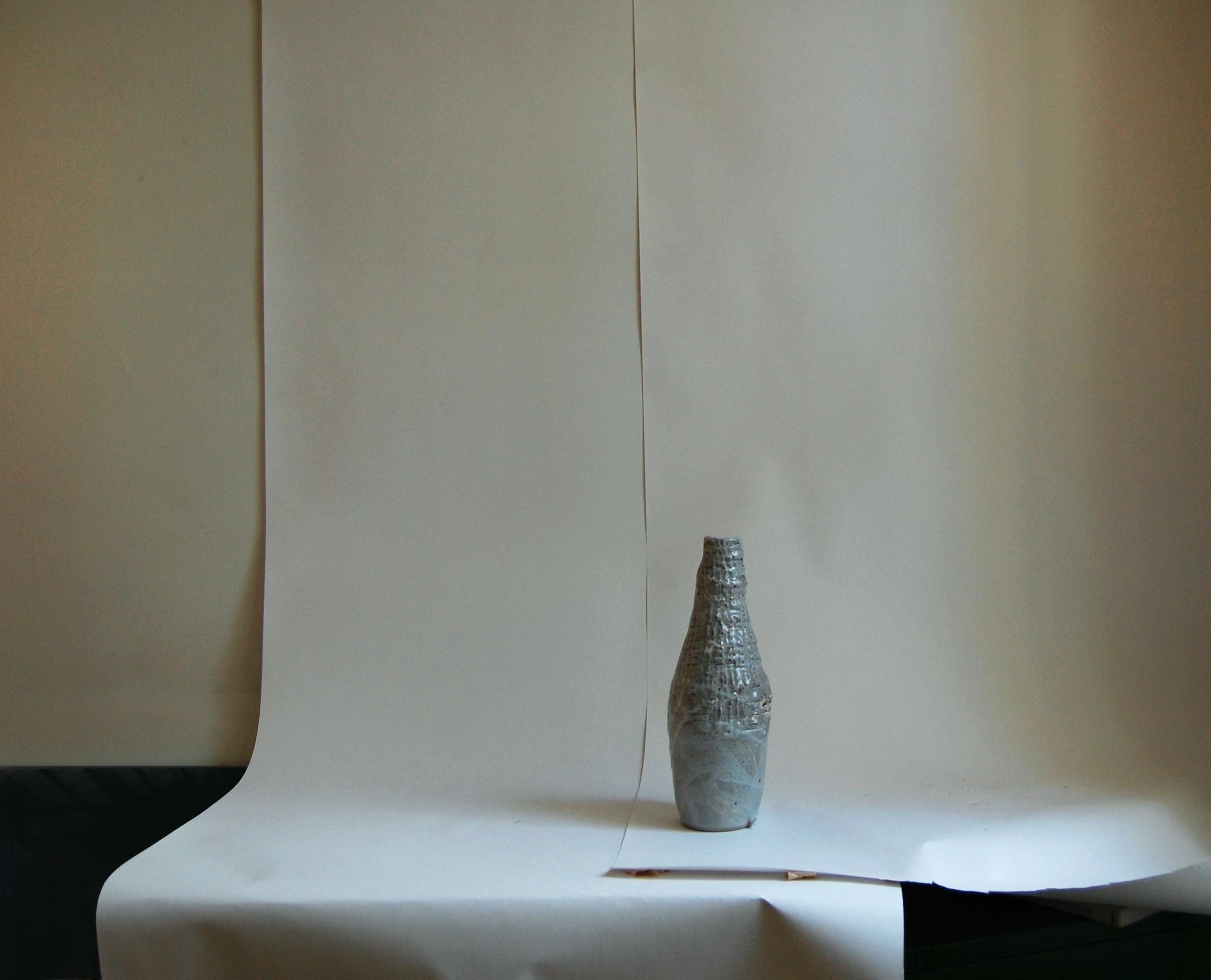 ceramics website 7.jpg