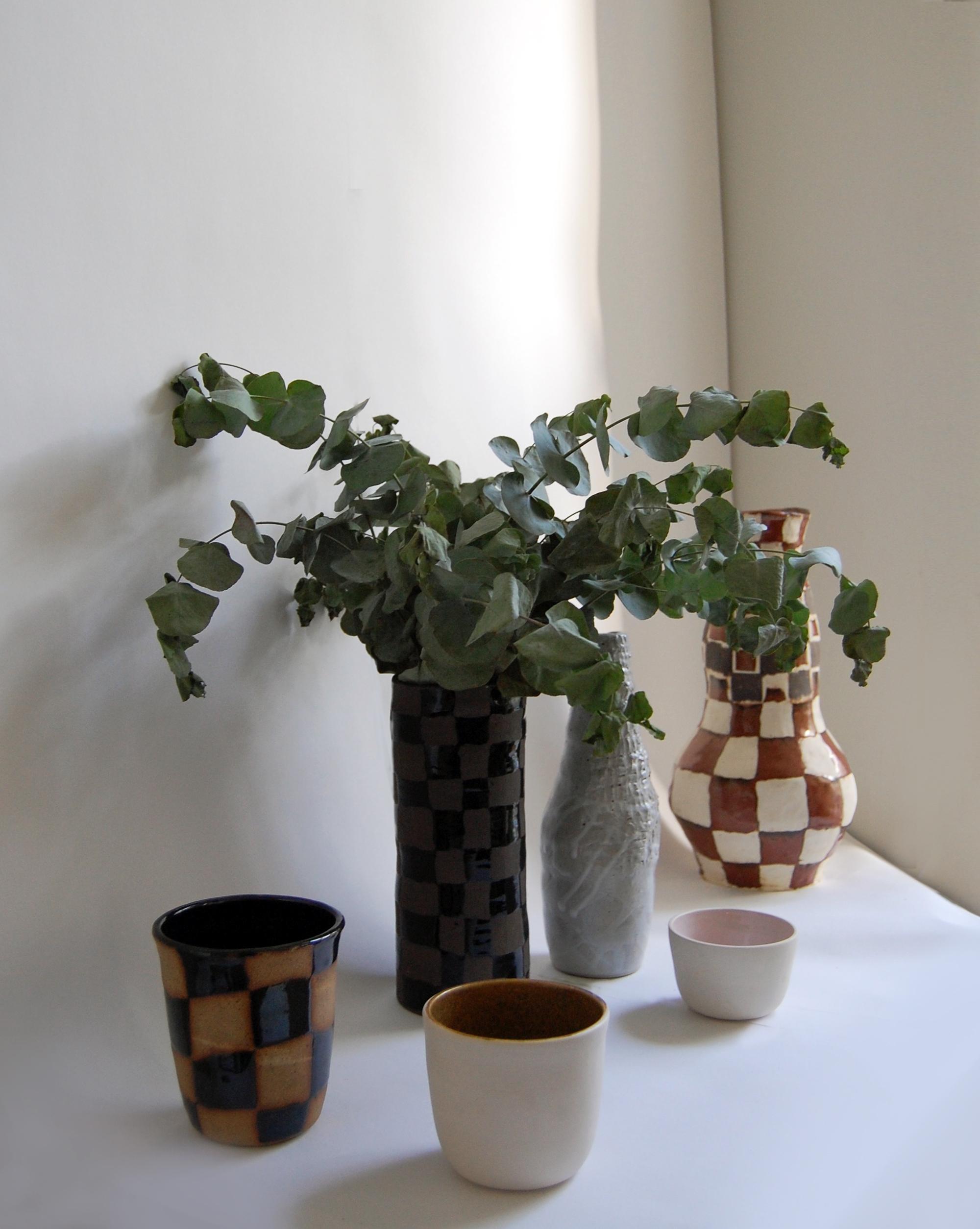 ceramics website 4.jpg