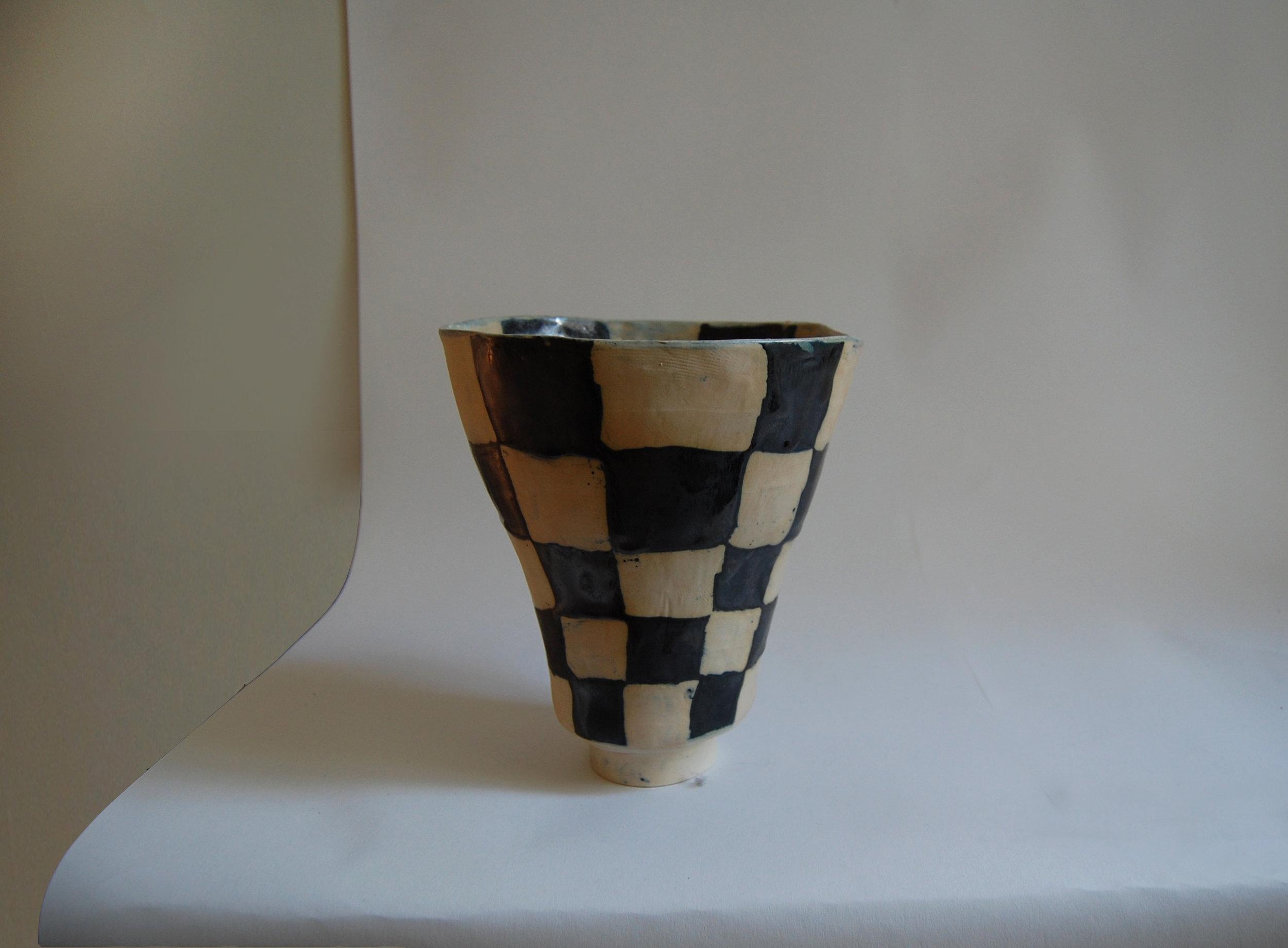 ceramics website 9.jpg