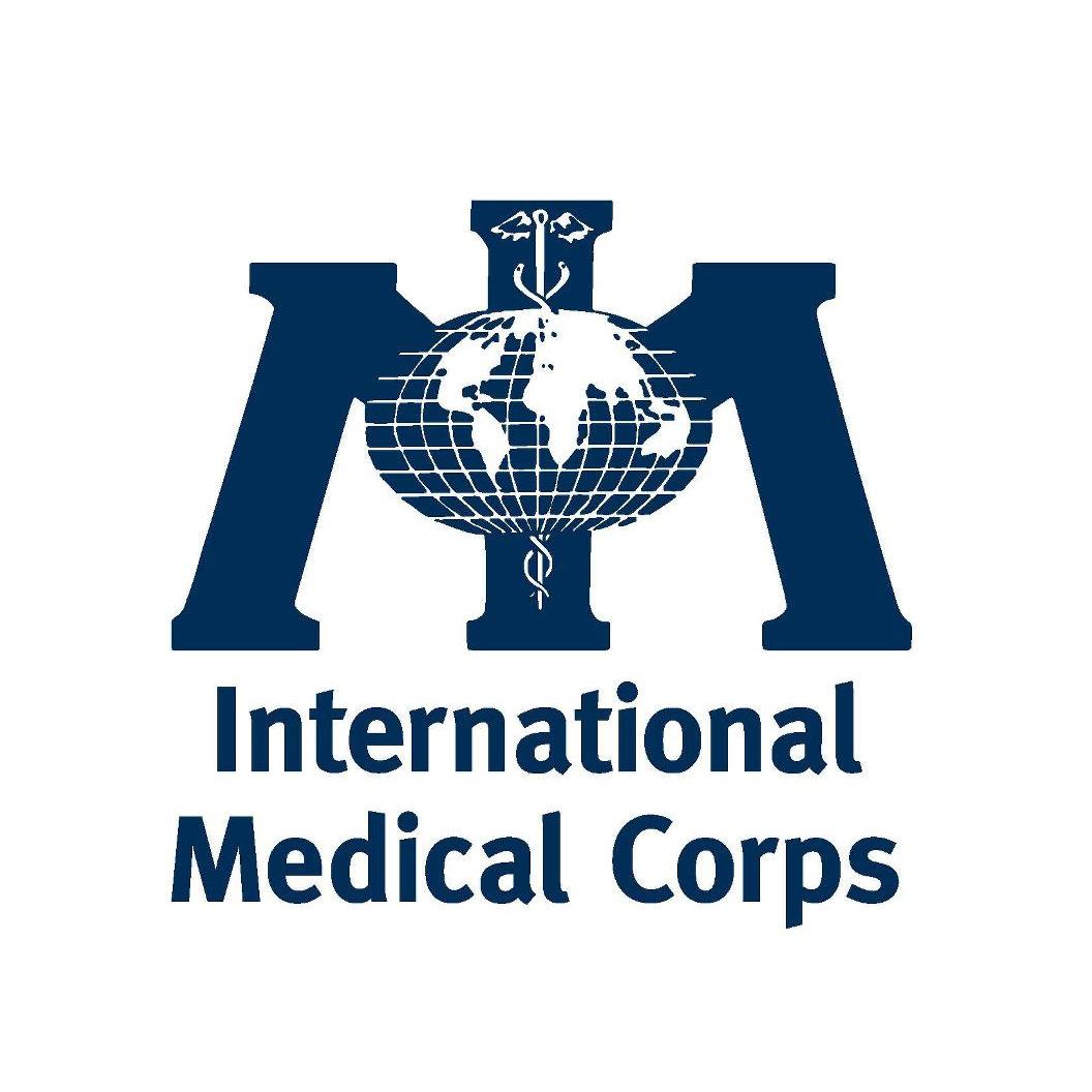 squaremedicalcorps.jpg