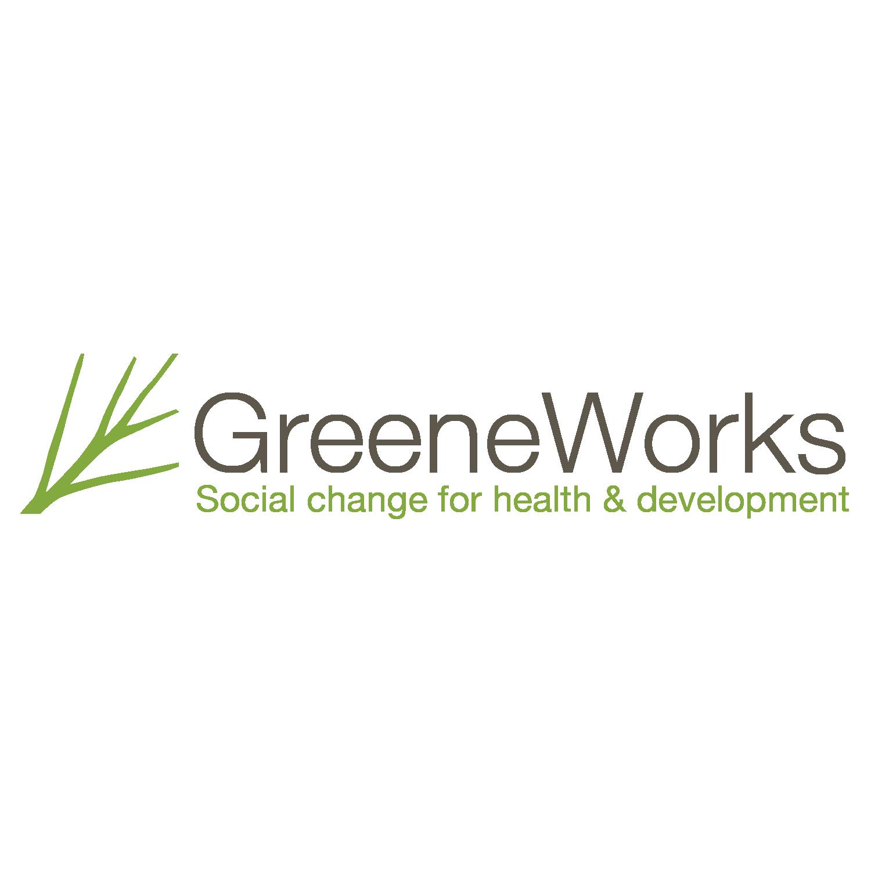 squaregreeneworks.png