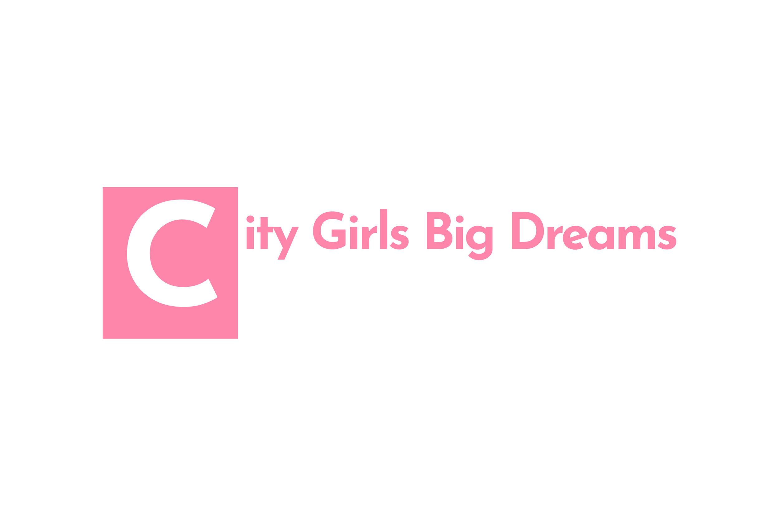 Social Network platform for Girls & Women