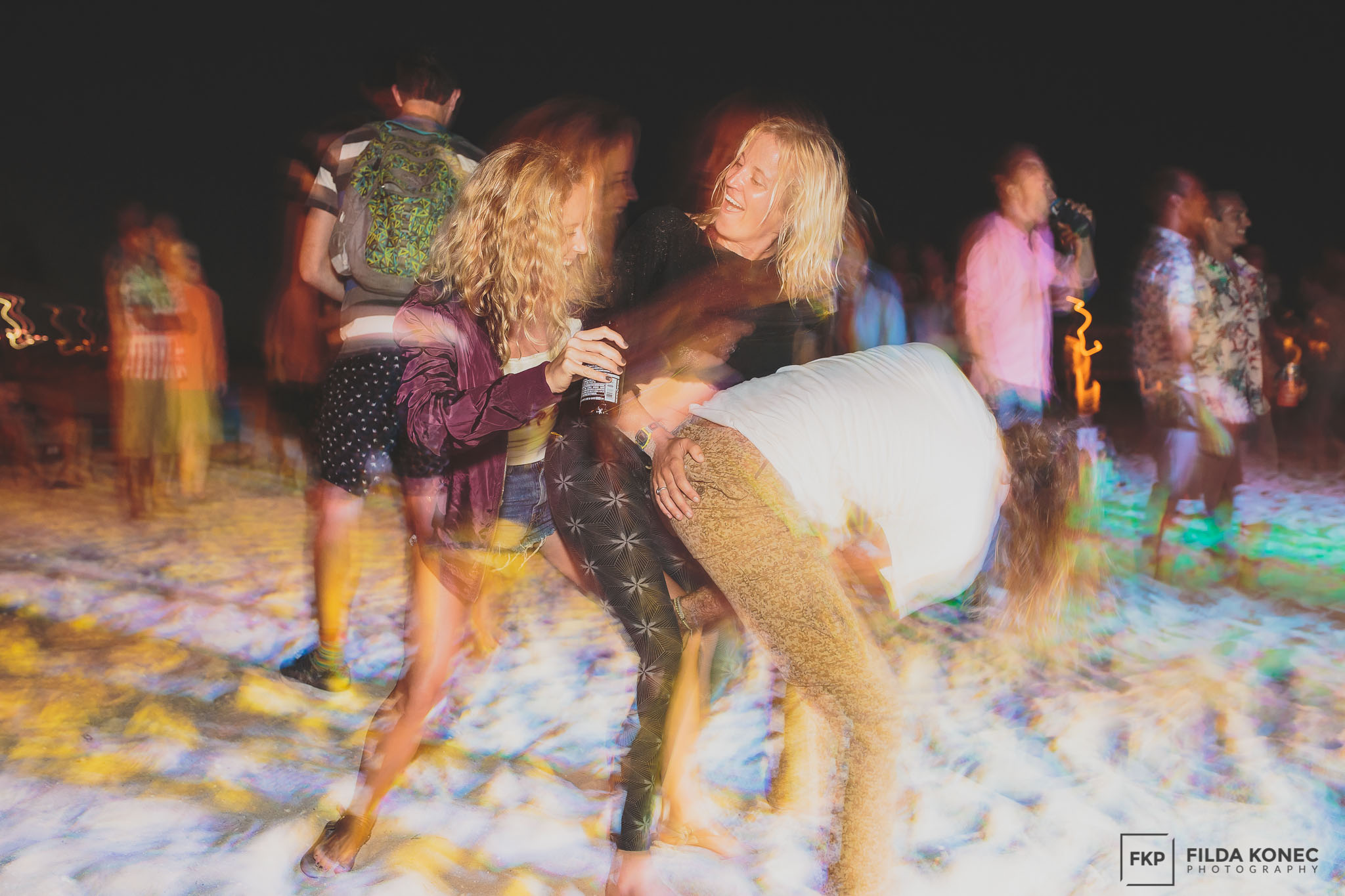 full-moon-party-60.jpg