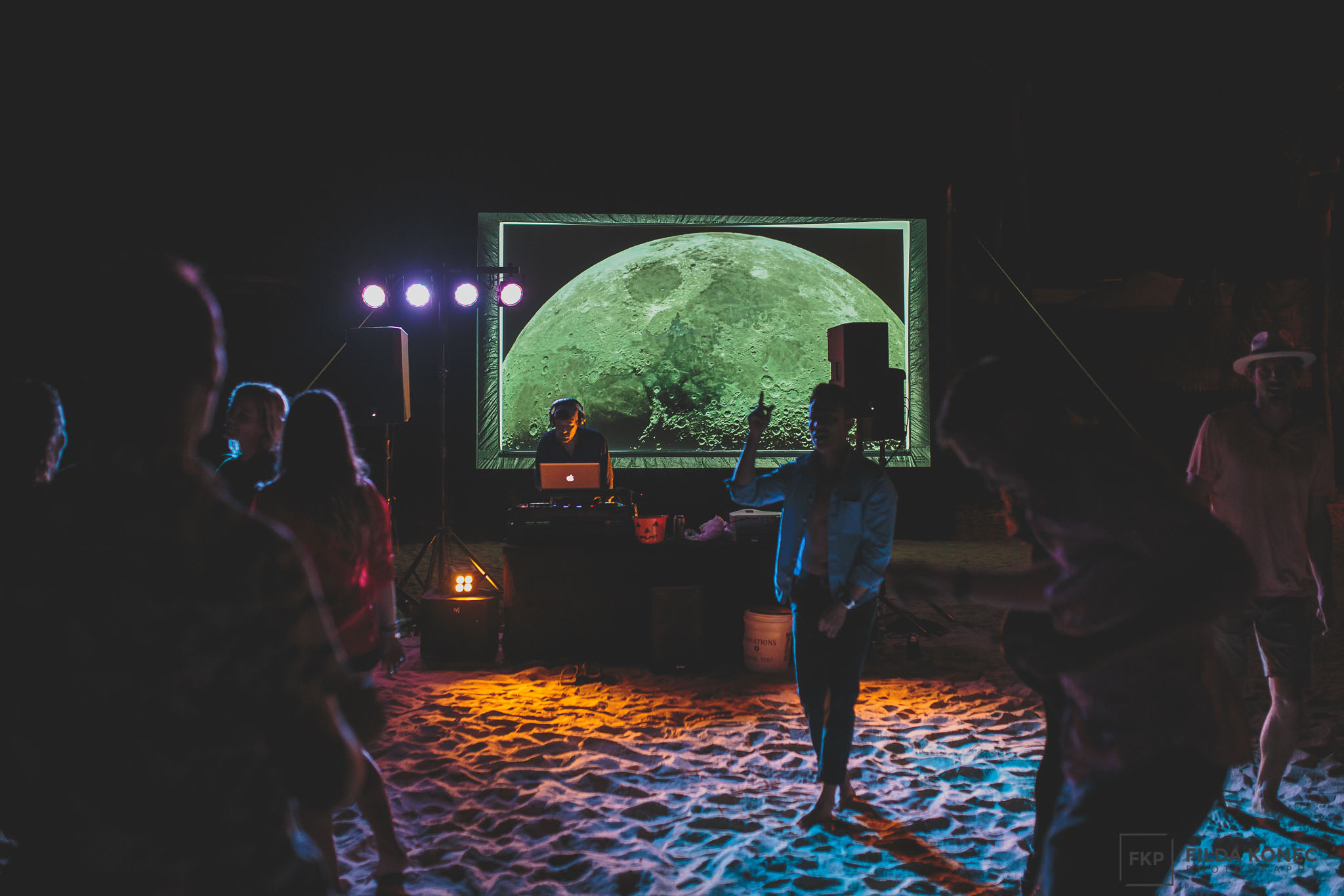 full-moon-party-68.jpg