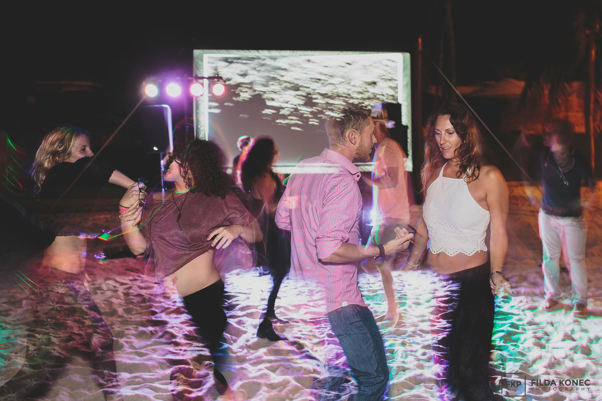 full-moon-party-67.jpg