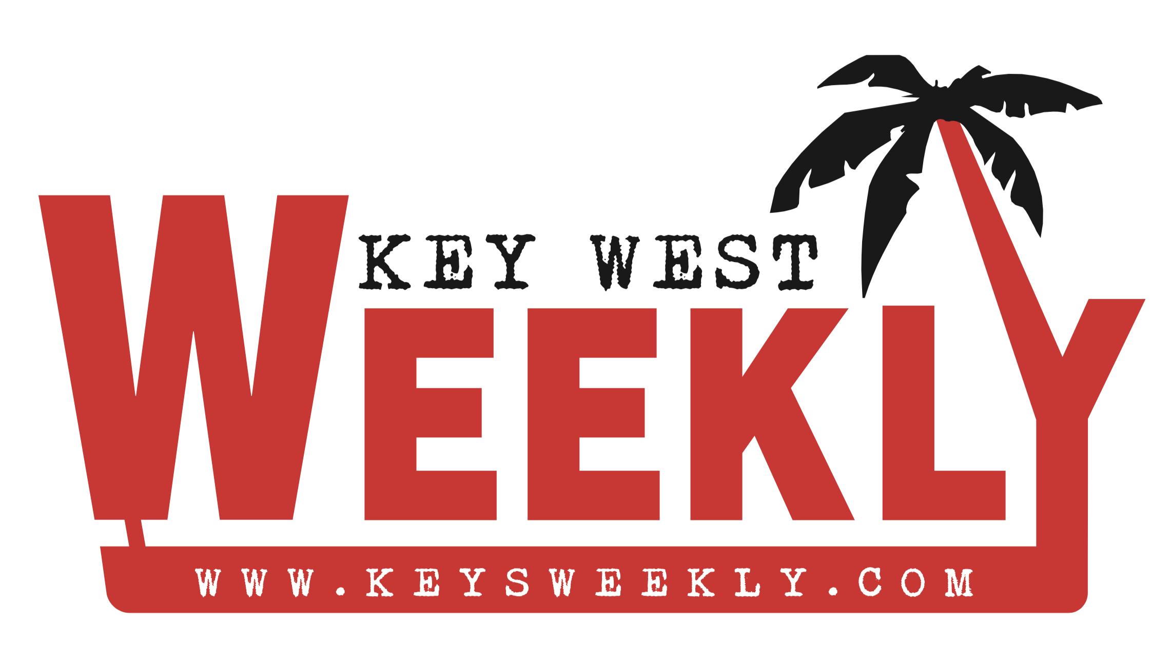 Key West Weekly Full Moon