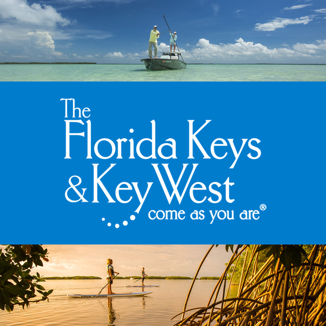 Florida Keys Key West Full Moon Party Experience