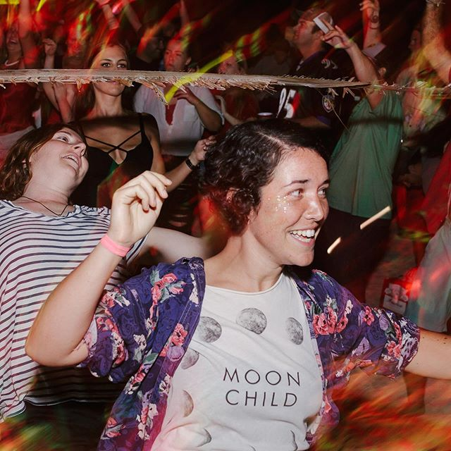 We're just a few days away from what may be the most FABULOUS Experience to date.  Filled with art and friendships, we've come a long way thanks to all of you 🙏 • #kwmooncrew #keywest #floridakeys #celebrationofus #vogue #fabulous #fullmoon #fullmoonparty #fullmoonx #fullmoonexperience #communityovercompetition #community #onelove #onehumanfamily #showupshowoff