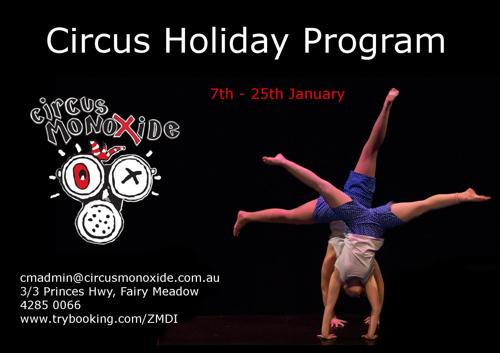 Holiday Program January2019.png
