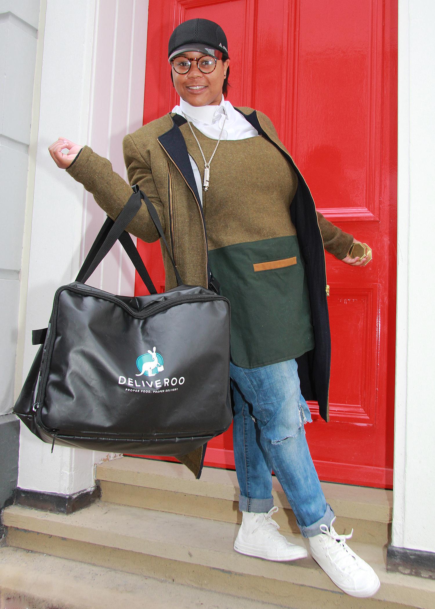 Deliveroo Nyheke Lambert pic 4.jpg