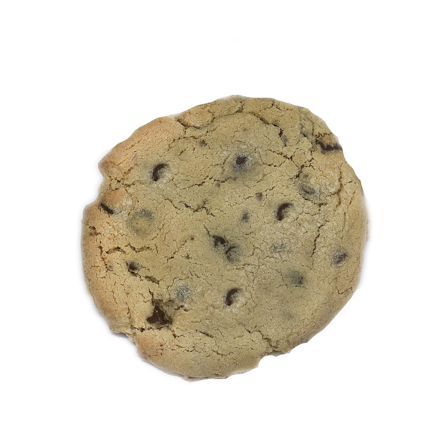 NAKED CHOCOLATE CHIP