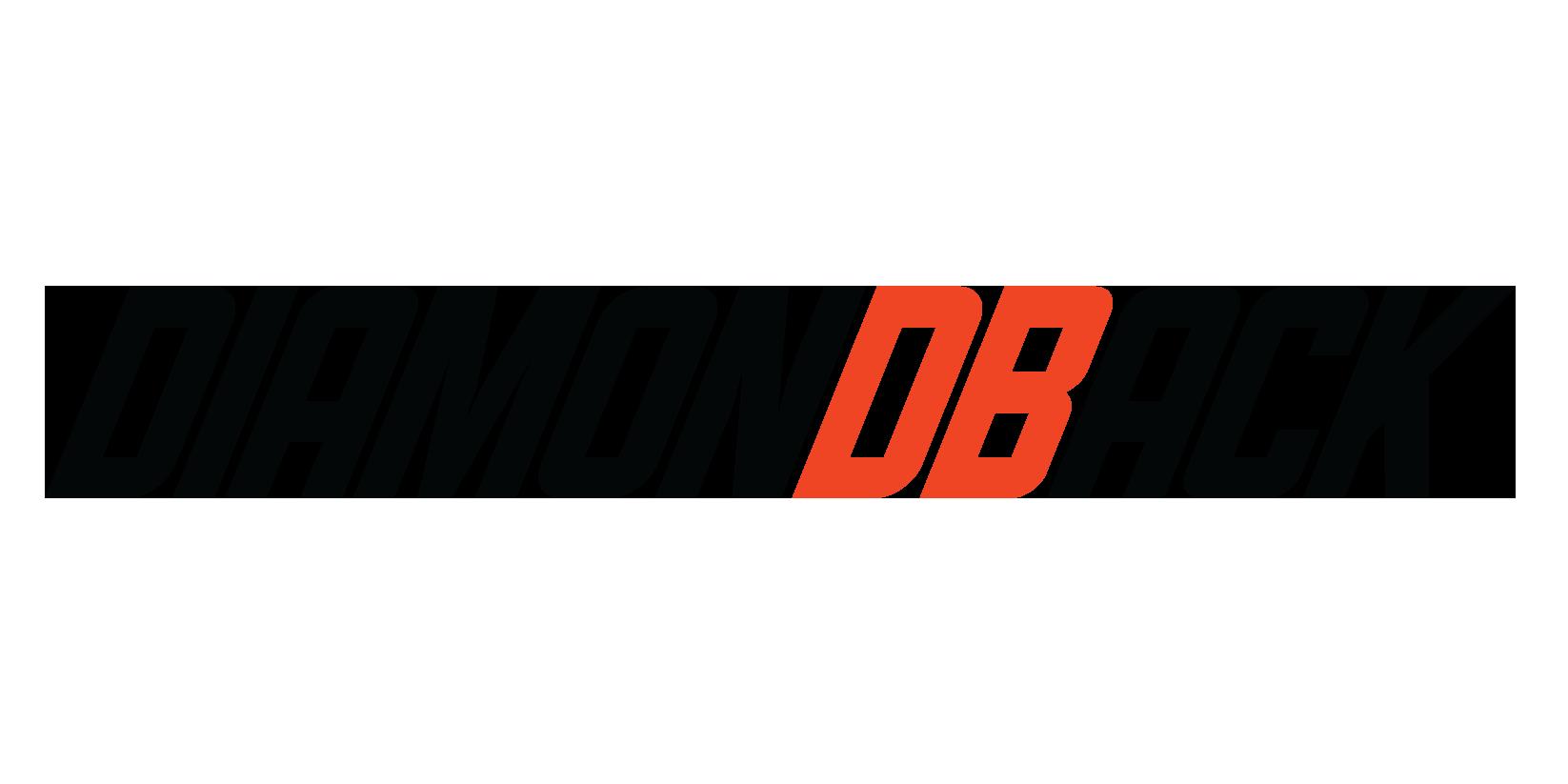 diamondback bikes