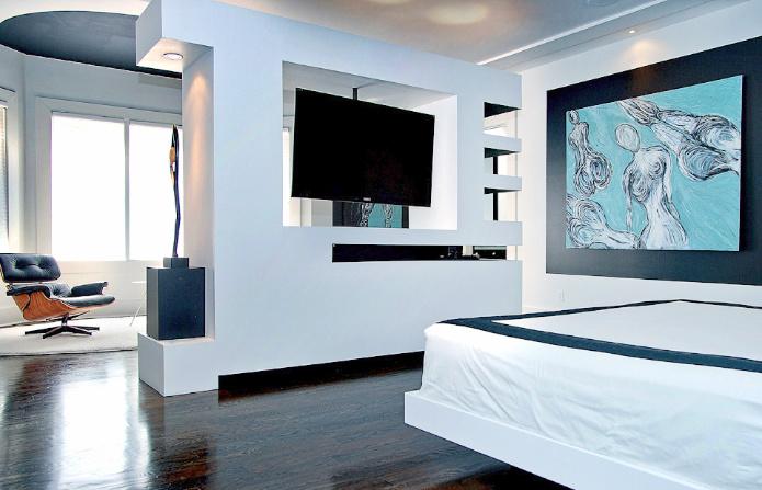 modern-entertainment-tv-mount-atmosphere360studio-nashville-interior-designer.jpg