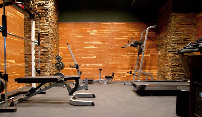 rustic-home-gym-atmosphere360studio-nashville-interior-designer.jpg