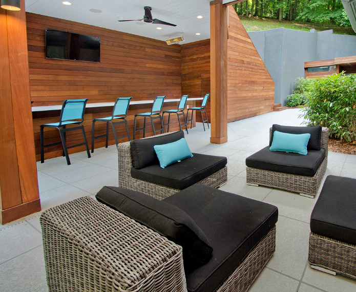 ipe-wood-brazilian-hardwood-patio-modern-patio-design-outdoor-bar-atmosphere360studio-nashville-interior-designer.jpg