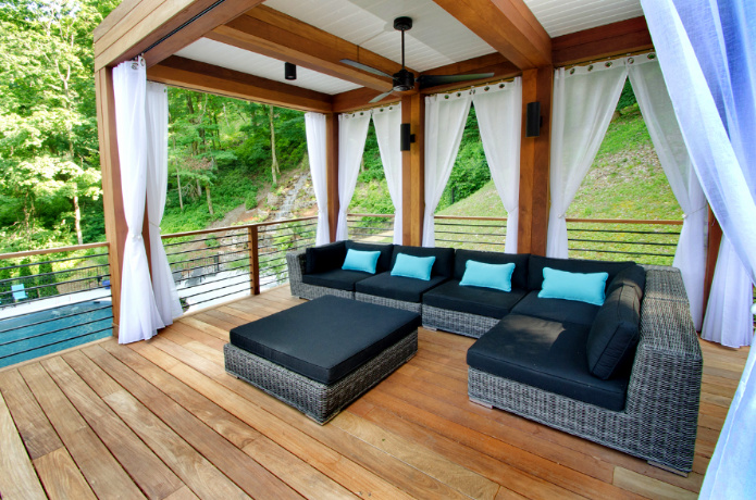 ipe-wood-modern-cabana-outdoor-curtains-modern-deck-rail-atmosphere360studio-nashville-interior-designer.jpg