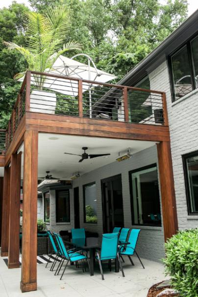 modern-deck-modernexterior-railings-ipewoodatmosphere360studio-a360studiointeriors-nashville-interior-design.jpg