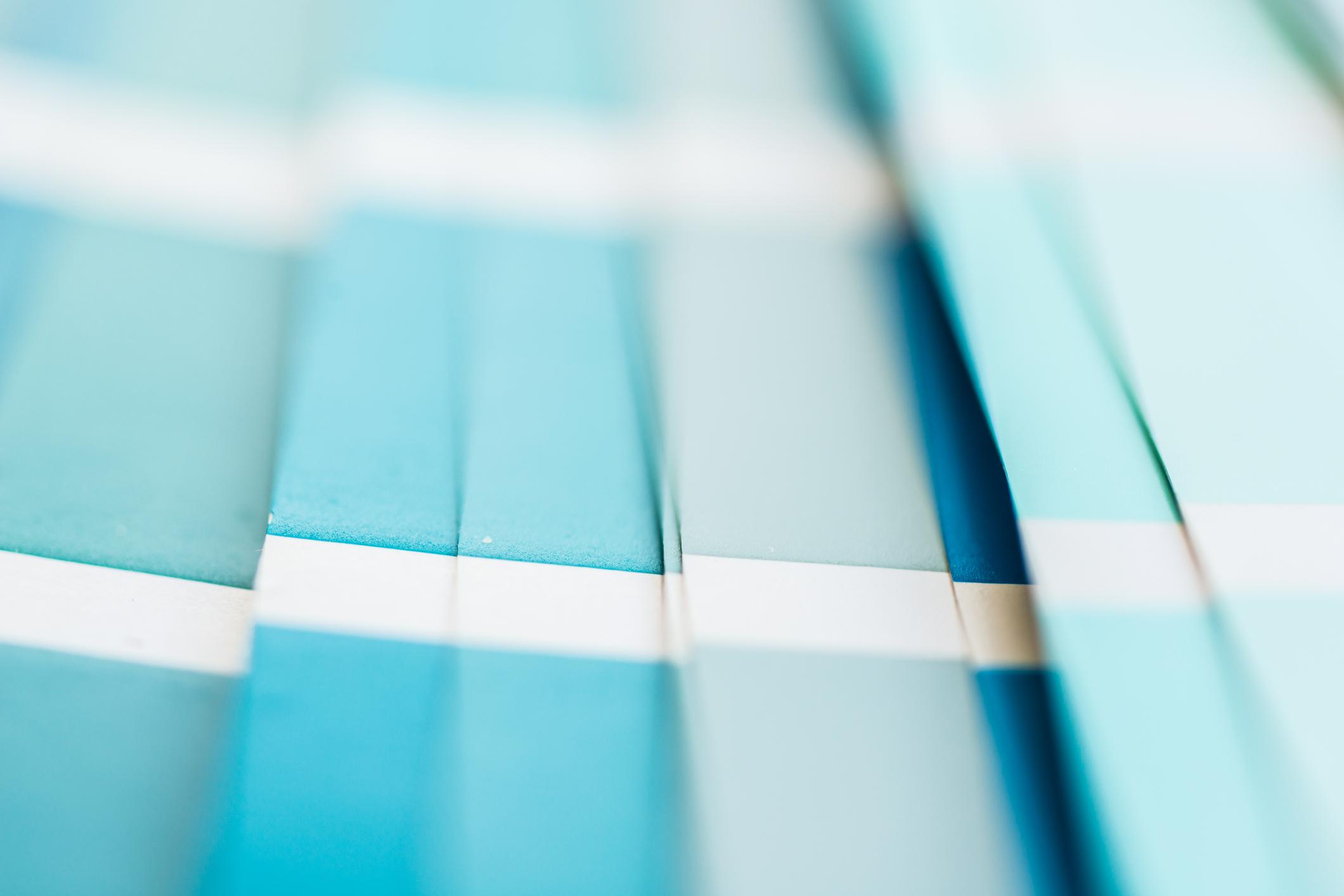 blue-paint-colors