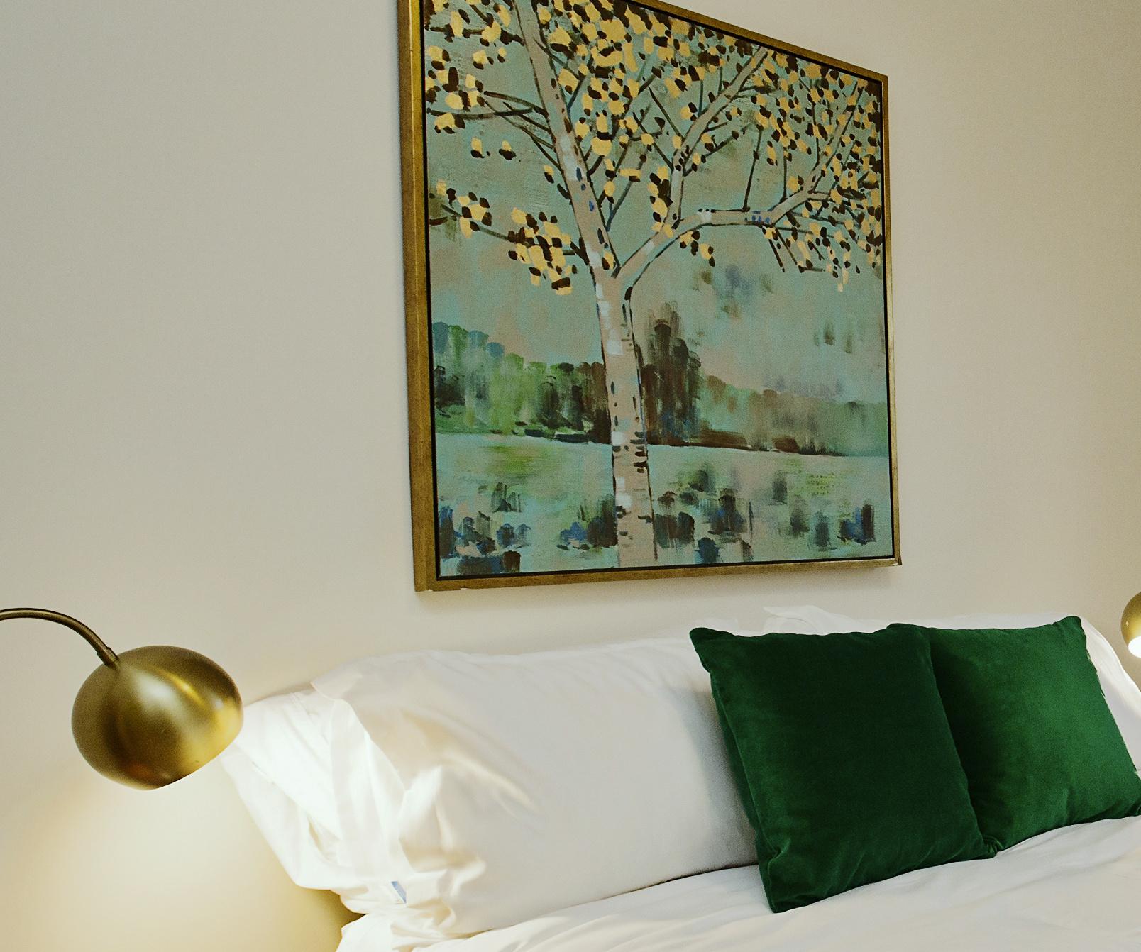 green-bedroom-pillows.JPG