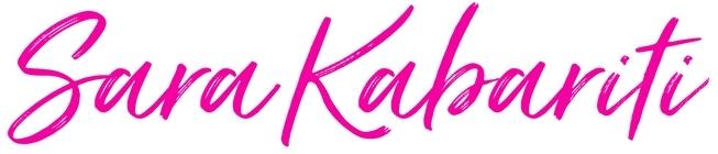 Sara Kabariti Logo